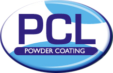 polham-powder-coating